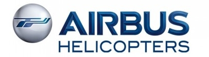 Airbus-helicopters-logo-420x3151