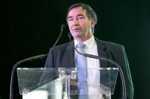 Michel Fiocchi