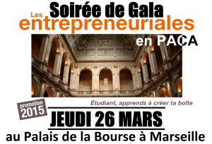soirée de gala entrepreneuriales-2015m