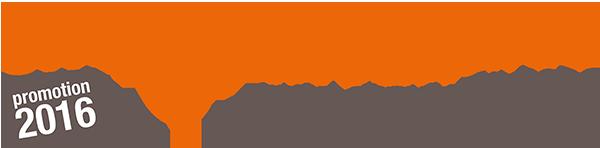 logo_PACA 2016 - copie